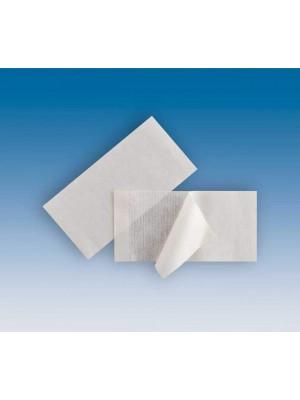 Adhesivos médicos cm 10x5